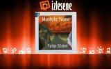 Mustafa Nana - Eledim Ben view on izlesene.com tube online.