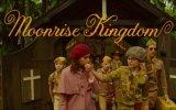 Moonrise Kingdom Official Trailer view on izlesene.com tube online.