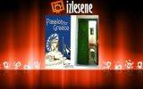 Nancy Sinatra - Bang Bang view on izlesene.com tube online.