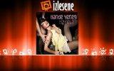 Hande Yener - Arsız  ( feat. Teoman )