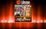 Aşık Reyhani - Dağlar Gibi Yüceyim Deme
