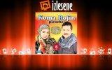 Koma Rojin - Beyno