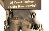 Welcome to St.Tropez ( Dj Yusuf Culo Bass Remix )