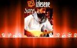 Brader - Lo Lo Brao view on izlesene.com tube online.