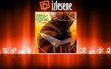 Dizzy Wright - The Flavor feat. SwizZz (Prod by 6ix) view on izlesene.com tube online.