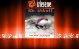 Dr. Skull - Rock The Scholl view on izlesene.com tube online.