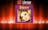 Selenay - Düşüne Düşüne