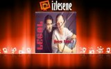 Legal - Hayatım view on izlesene.com tube online.