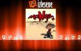 Fenerbahce Rap - Fener Rap view on izlesene.com tube online.