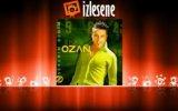 Ozan - Habibi