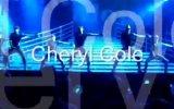 Girls Aloud Greatest Hits Tour view on izlesene.com tube online.