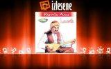 Kawis Axa - Lo Lo Peyayo view on izlesene.com tube online.