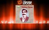 Mahmut Baran - Derdo Derdo
