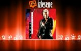 Atiila Kart: view on izlesene.com tube online.