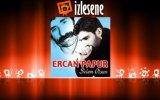 Ercan Papur - Çift Camlardan Ses Gelmiyor
