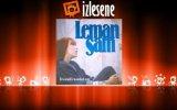 Leman Sam - Günlerimiz