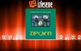 Senem Diyici  ve Lari Dilmen - Lamba view on izlesene.com tube online.