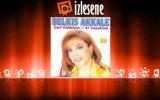 Belkıs Akkale - Yar Ali