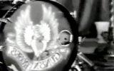 Guns N' Roses Sweet Child O' Mine view on izlesene.com tube online.