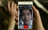 120423 LG Optimus App - Facetime!