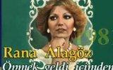 Rana Alagöz Öpmek Geldi İçimden (1981) view on izlesene.com tube online.