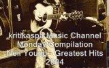 Neil Young Greatest Hits (2004) Full Album view on izlesene.com tube online.