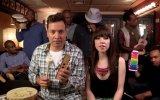 The Gambler Trailer.flv view on izlesene.com tube online.