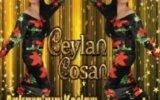 ceylan c