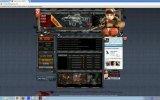 PointBlank NG almak view on izlesene.com tube online.
