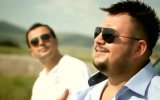 Özkan Özcan ft Hüseyin kağıt - Hayatı Tesbih Yapmışım (2012)