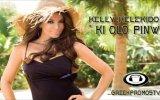 Kelli Kelekidou - Ki Olo Pino view on izlesene.com tube online.