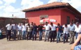 yozgat karaclar köyü halay ekibi