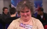 Susan Boyle & Barbra Streisand - Memory (cats) view on izlesene.com tube online.