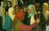 Sındırgı Karacalar Köyü - Eski Kız Evi Oyunları