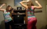 Kaan Alkan Salla Kız ( Çatlak Kızların Dansı)
