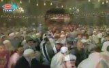 Hafız İsmail Coşar Hoca Efendi Mevlid i Şerif Dailymotion video