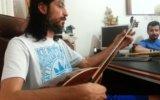 İsmail Tunçbilek Yeni 2012 Temmuz Diyar Saz Evi Mevlüt Savcı