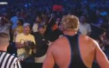 Wwe smackdown 7/30/10 rey mysterio vs jack swagger no dq match part 2/2