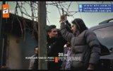 Kurtlar Vadisi Pusu 175.Bölüm Fragmanı ( 20.Aralık 2012 )