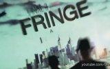 Fringe 5.Sezon 11.Bölüm Fragmanı view on izlesene.com tube online.