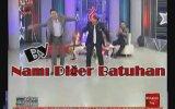 Çankırılı Bizim Murat - Vatan Tv Çankırı Yaren Geceleri