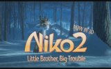 Niko 2: Little Brother, Big Trouble Fragmanı
