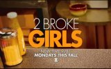 2 Broke Girls 2. Sezon 12. Bölüm Sneak Peek 1