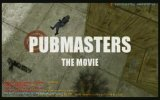 Pubmasters - Counter Strike ın En Pro ve En Çılgın Oyuncuları !