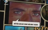 Beyaz Show : Eski Türk Sineması Kilişeleri ( 11 Ocak 2013 )