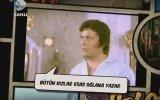 Beyaz Show - Eski Türk Sineması Kilişeleri