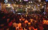 Beyaz Show : Kardan Adam ve Aysel Adam ( 11 Ocak 2013 )