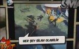 Eski Türk Sineması Klişeleri
