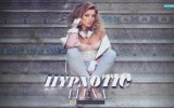 Elena Gheorghe - Hypnotic ( Official Audio )