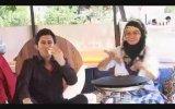 Erzurum Güzelleri